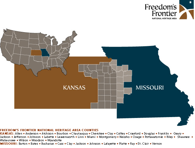 Corrected FreedomsFrontier_Map copy