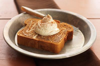 pumpkin-spice-povitica-2