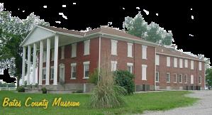 museum-trans