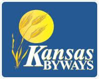 byways logo