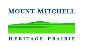 Mount Mitchell Prairie Logo