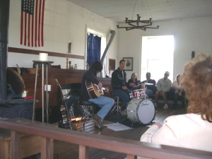 jocomo band