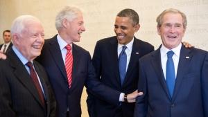 Four_Presidents