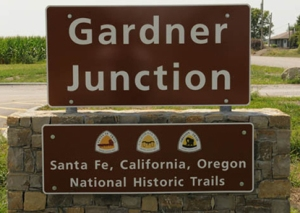 GARDNER-site-ID-sign