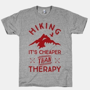 tr401atg-w484h484z1-85727-hiking-its-cheaper-than-therapy